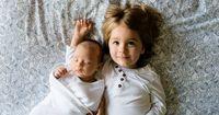 Welches Geschlecht wird dein erstes Kind haben?