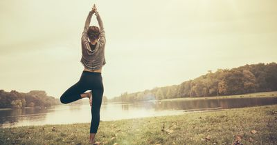 Cellulite bekämpfen? Diese Leggings soll helfen