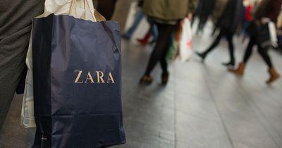 Zara erntet Shitstorm für diese Werbekampagne