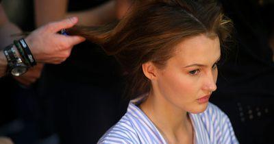 Wunderschöner Trend: Diese Haarfarbe wollen wir jetzt alle