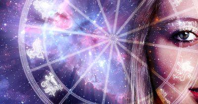 Welche besondere Kraft gibt dir dein Sternzeichen?
