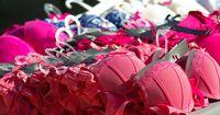 Unterwäsche-Trend: Slips mit Fake-Cameltoe