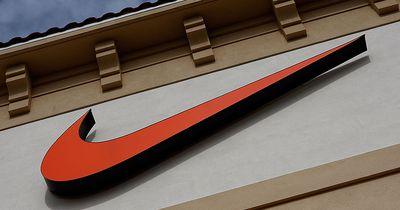 Nike bringt erste Plus-Size Sport-Kollektion heraus!