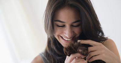 Das ist die perfekte Frisur für dein Sternzeichen