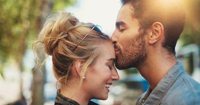 Studie zeigt: In diesen Berufen findet man am einfachsten die große Liebe