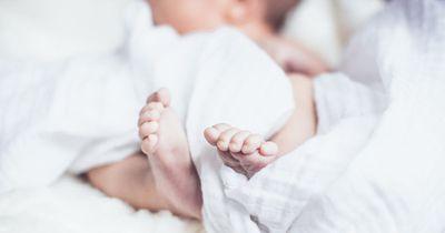 Diese Promi-Pärchen ist überraschend wieder Eltern geworden!