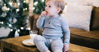 Irrer Babynamen-Trend
