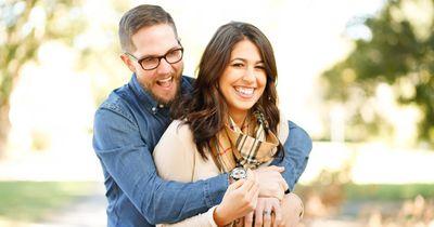 ABC_Dating: Neuer Trend soll für frischen Wind in der Beziehung sorgen