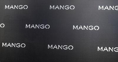 Erste nachhaltige Kollektion beim Fashion-Riesen MANGO