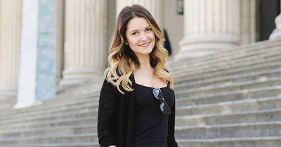 Bachelor-Drama: Keine Rose für Viola Kraus