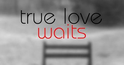 Test: Wann triffst du deine wahre Liebe