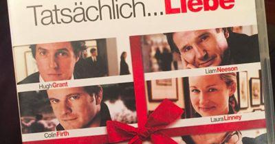 """Eeendlich! Das ist der erste Trailer zu """"Tatsächlich Liebe 2"""""""