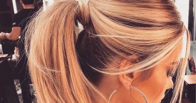 5 wunderschöne Everyday-Frisuren in unter 5 Minuten