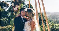 Enthüllt: So entscheiden Männer sich für die Frau, die sie heiraten wollen