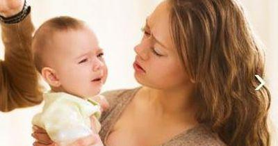 Mutter-Kind-Kur: So wird sie bewilligt