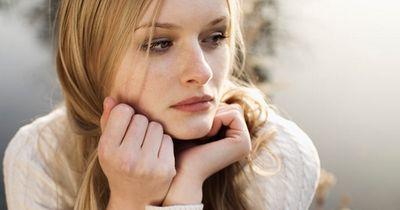 Schilddrüsenüberfunktion: Das sind die Symptome