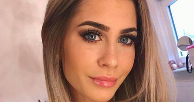 10 Profi-Make-up-Tricks für den ebenmäßigen Traum-Teint