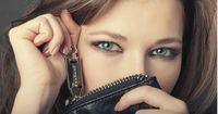 5 Wege, wie Fashionistas ihren Schal jetzt knoten