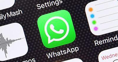 WhatsApp-Hack: Nachrichten schneller versenden