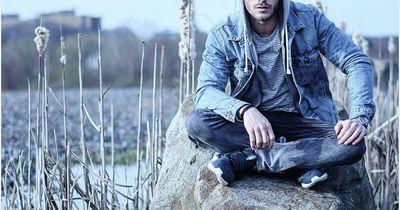 BTN: Jetzt will Angelo Carlucci DJ werden