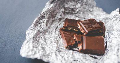 6 köstliche Snacks, die man am Abend essen kann, ohne zuzunehmen