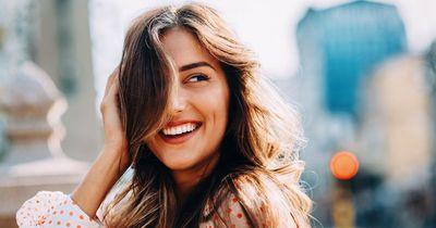Mit diesem Hausmittel wachsen deine Haare schneller