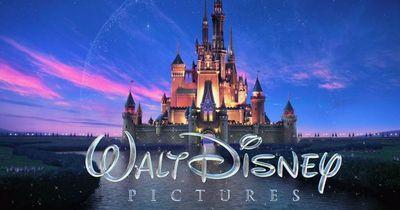 Dieser Designer überträgt Disney-Prinzessinen ins wahre Leben.