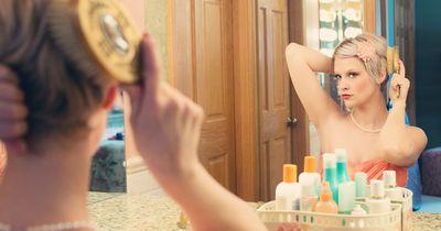 Baby-Puder: Ein Wundermittel, welches definitiv in jeden Beauty-Schrank gehört