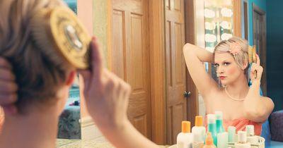 So gefährlich sind billige Beauty-Produkte aus dem Internet