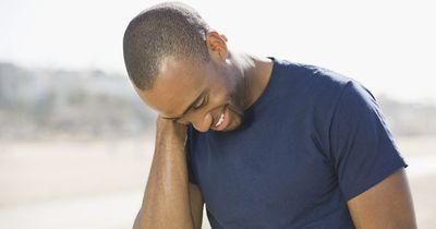 Neue Studie warnt: Männer schaden der weiblichen Gesundheit