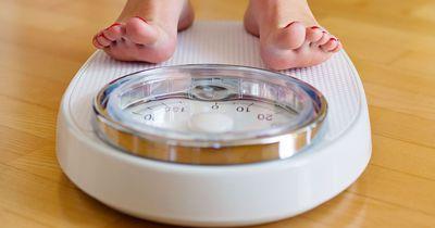 Diese Alltagsaktivität verbrennt so viele Kalorien wie Joggen