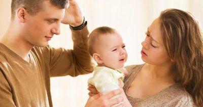 An alle Eltern: Unternehmt mehr mit euren Kindern