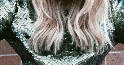So fallen deine Haare immer perfekt - ganz ohne Aufwand