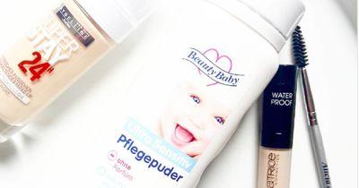 Beauty-Liebling: Das kann Babypuder noch