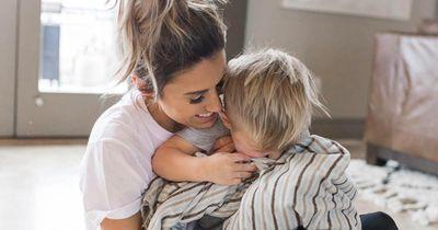 Deshalb kommen Mütter nie zur Ruhe