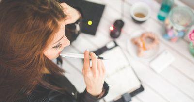7 Wege, um Stress und Angst sofort loszuwerden