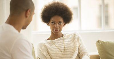 7 Ausreden von Männern, an denen du merkst, dass er kein Interesse mehr an dir hat