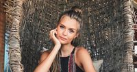 Riesen-Hype: Dieser verrückte Beauty-Trend sorgt für einen glatten Strahle-Teint