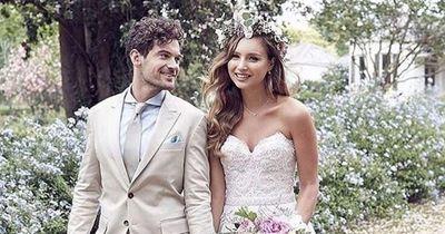 So verrät dir dein Sternzeichen, wie du als Braut sein wirst