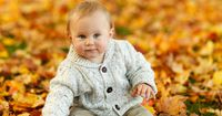 Mädchen-Babynamen: Diese sind etwas ganz besonderes