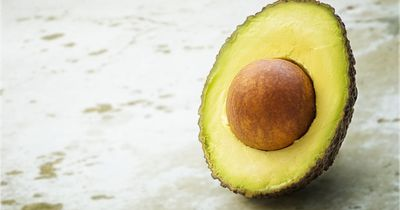 Achtung: So gefährlich kann es sein, Avocados zu schneiden