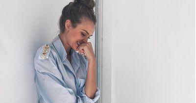 Das solltest du vor deinem Frauenarzt-Termin auf keinen Fall tun