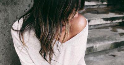 Stiller Burnout – die Vorstufe des endgültigen Zusammenbruchs