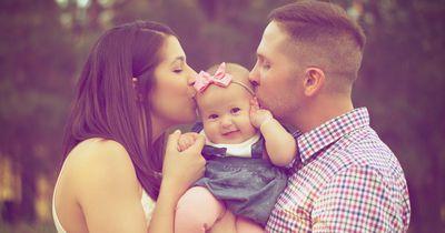Schneller schwanger werden – so klappt's