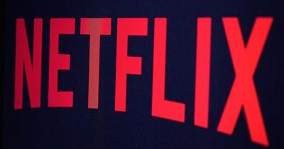 Dieser Netflix-Trick zeigt dir verborgene Videos!