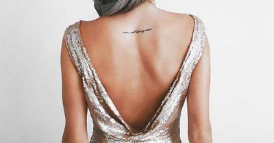 Riesen-Trend: Alle tragen jetzt Monogram-Braids