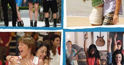 Die 10 besten Disney-Channel Filme aller Zeiten