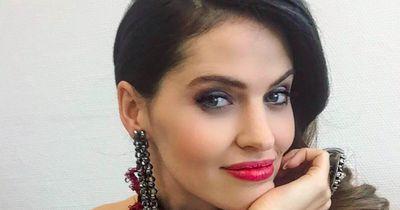 GNTM-Star Hana Nitsche: SO sieht sie heute aus