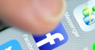 So findest du heraus, wer dich bei Facebook stalkt