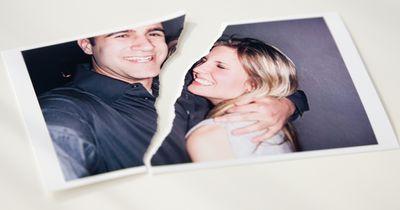 8 Anzeichen, dass deine Beziehung nicht halten wird